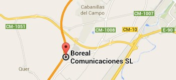 boreal_city (2)