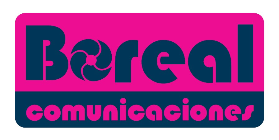 logo_boreal_comunicaciones