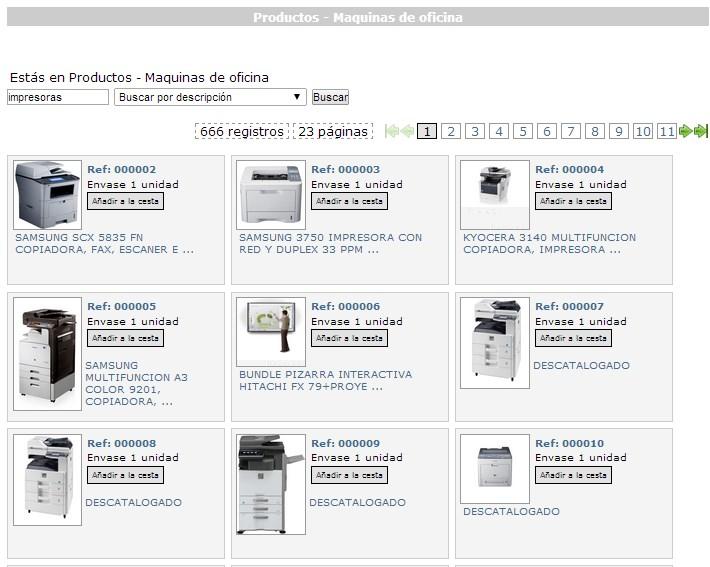 tienda_online_productos_oficina