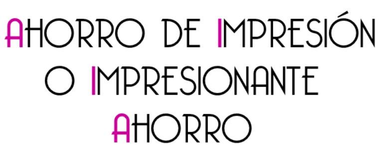 ahorros_en_impresion