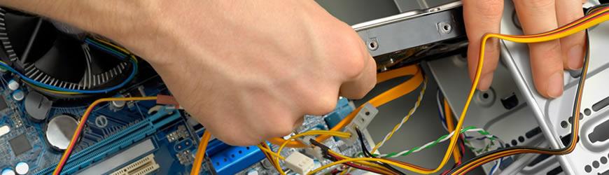 reparacion_ordenadores_guadalajara