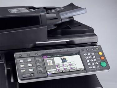 impresoras_guadalajara