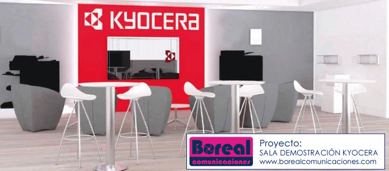 sala_demostracion_kyocera