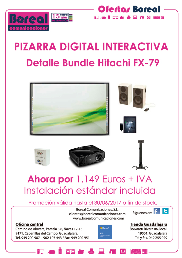 PIZARRA-DIGITAL-INTERACTIVA-ofertas-abril-2017
