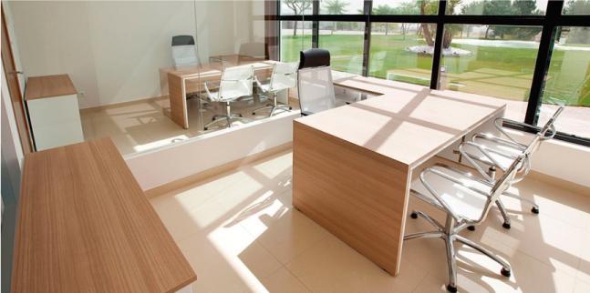 mobiliario-de-oficinas-guadalajara