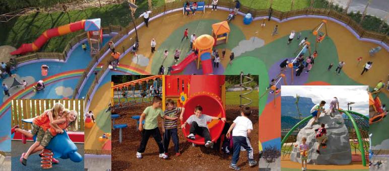 parques-infantiles-guadalajara