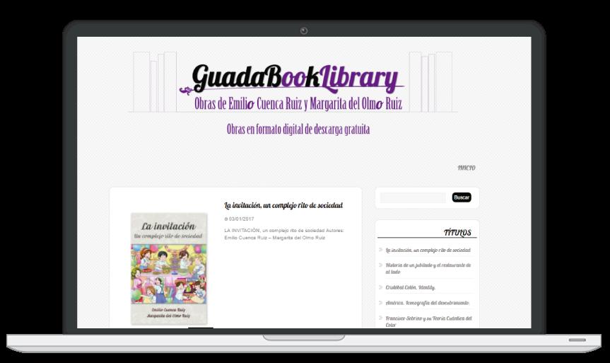 diseño-web-guadalajara
