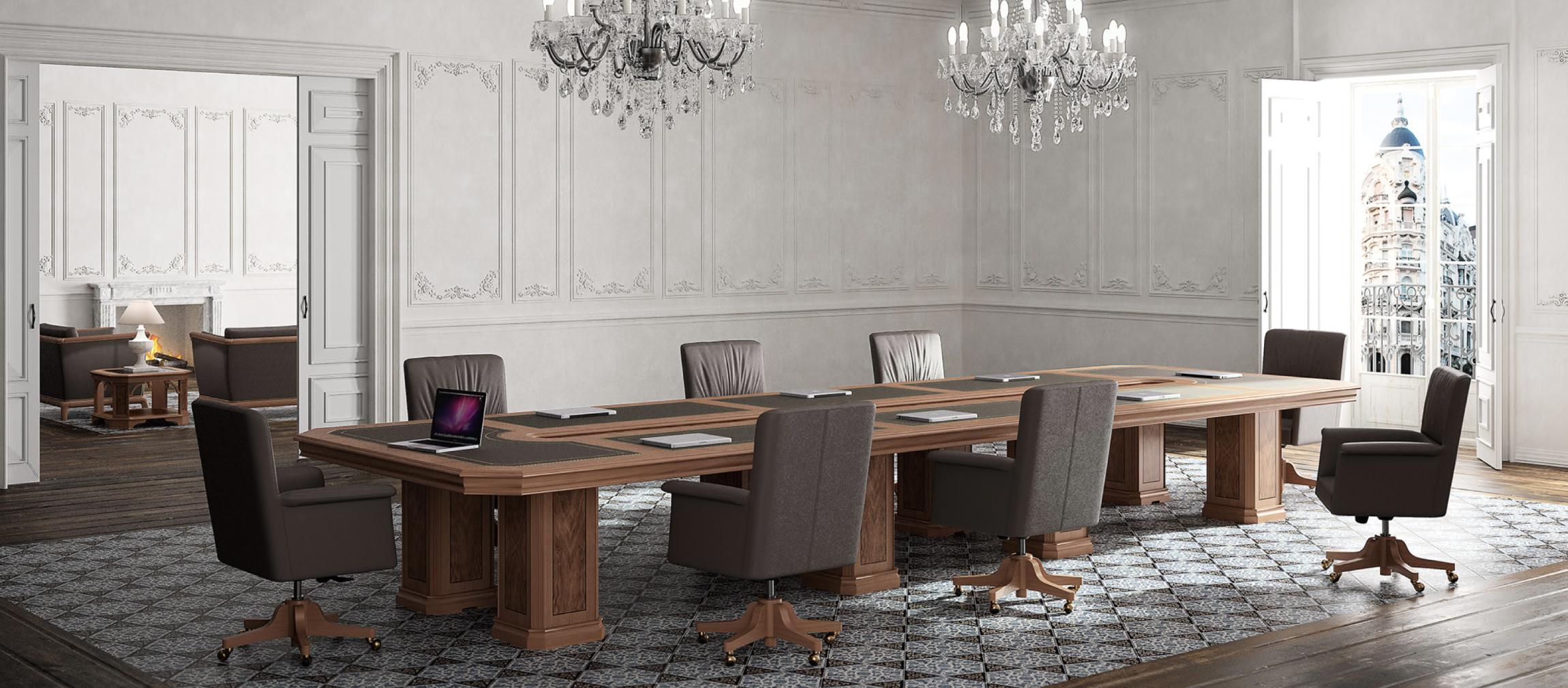 muebles-salas-de-juntas-despachos-ejecutivos