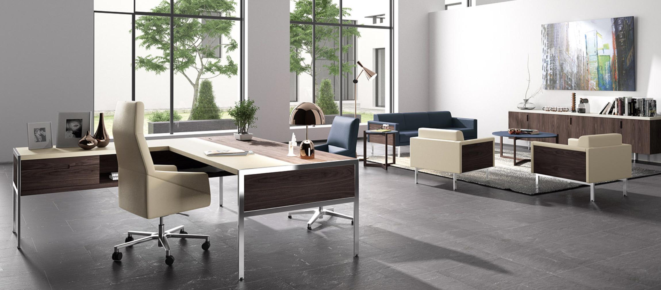 oficinas-a-medida-muebles