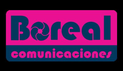 division-boreal-comunicaciones