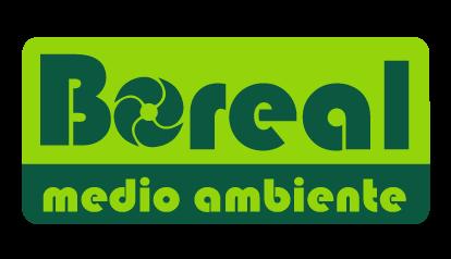 division-boreal-medio-ambiente
