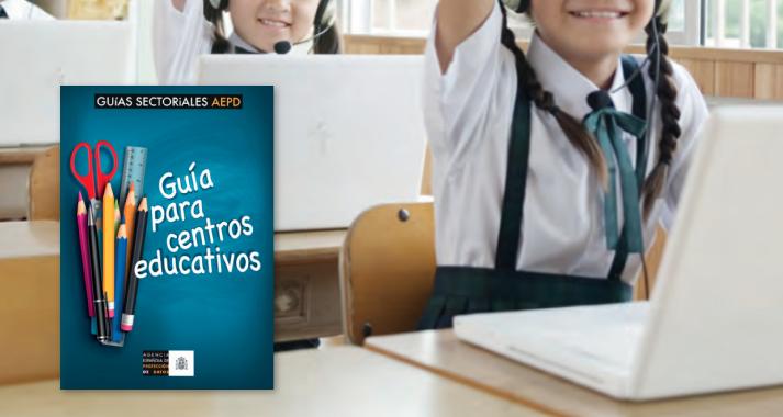 guia-agencia-proteccion-de-datos-centros-educativos