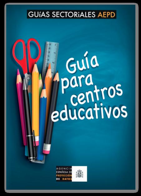 guia-proteccion-de-datos-centros-educativos